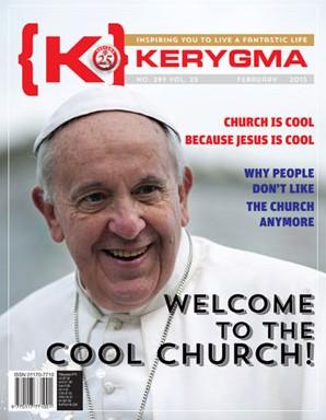 kerymga-cover-2015
