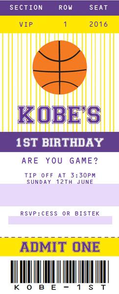 kobe invite 1 copy