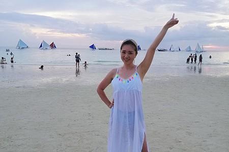 Boracay 2019